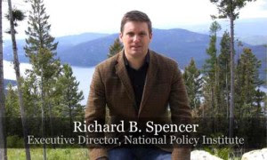 http://www.rippdemup.com/wp-content/uploads/2013/05/national-policy-institute-richard-spencer-300x180.jpg