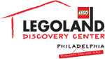 LEGO, indoor playgrounds, Philly area attractions