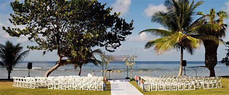 The Best Jamaica Weddings