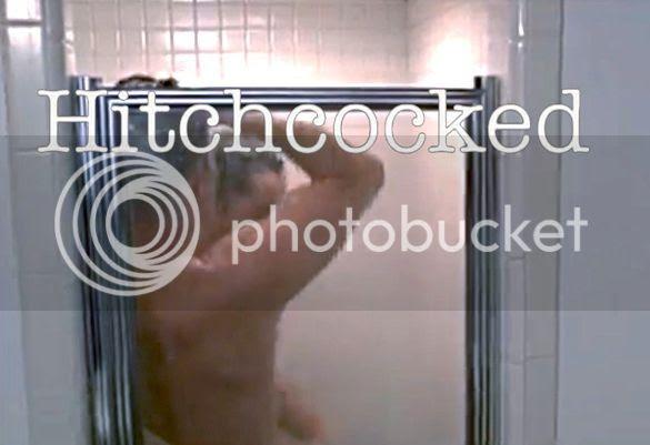 Hitchcocked photo DateNight003_zpsf0ede400.jpg
