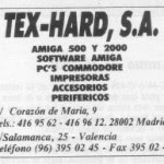 DISTRIBUIDOR COMMODORE MADRID (7)