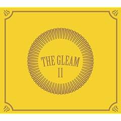 Avett Brothers Second Gleam