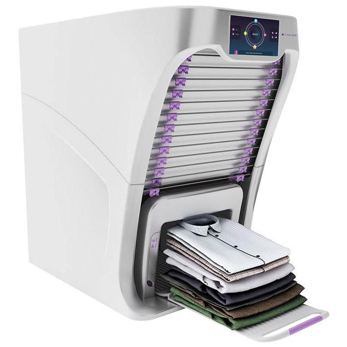 clothes-laundry-folding-machine-robot-foldimate-7