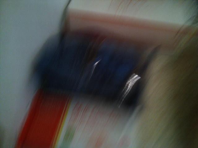 PIC_4885