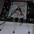 phòng thí nghiệm lai-board