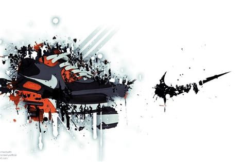 nike air wallpaper wallpapertag