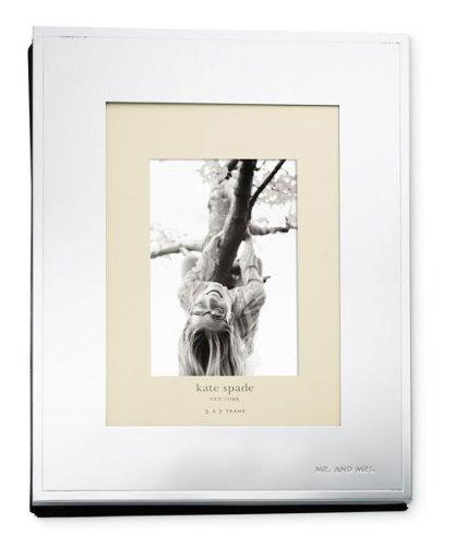 Cheap Wedding Photo Albums