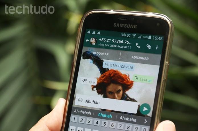 whatsapp-faixa-1 (Foto: Desconfie de links enviados em mensagens do WhatsApp (Foto: Anna Kellen Bull/TechTudo))