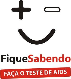 Fique sabendo (Foto: Ministério da Saúde/Divulgação)