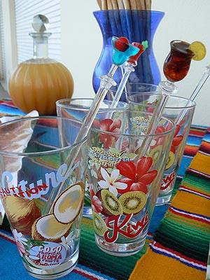 verres de la fête des mères.jpg