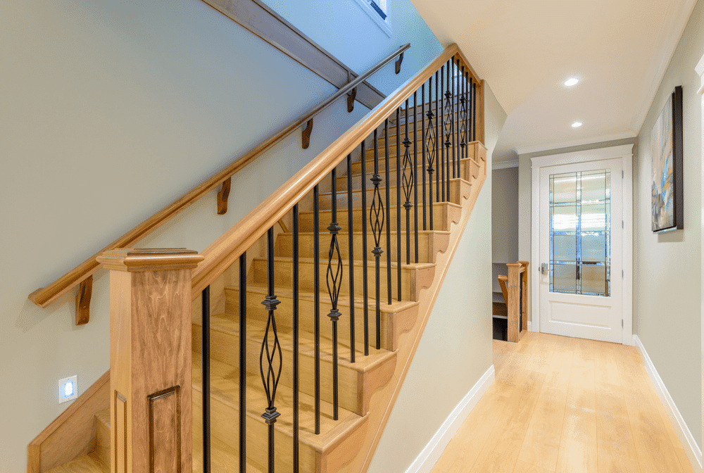 Cost Of Adding A Second Story In Los Angeles Levi Design Build