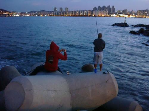 Fishing[1]