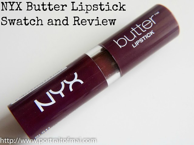 nyxbutterlipstickproduct-4