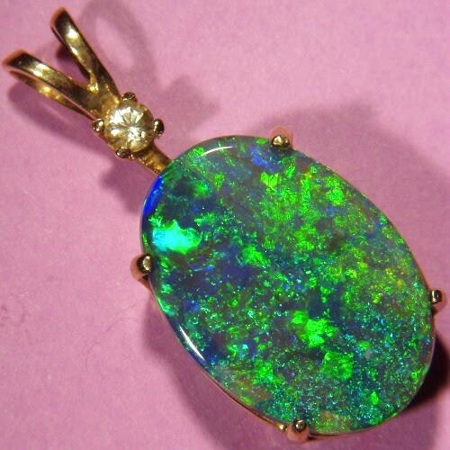 Resultado de imagen para ópal jewelry