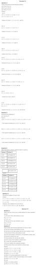 CBSE NCERT Class VI (6th) | Mathematics, Playing with Numbers,  CBSE NCERT Solved Question Answer, CBSE NCERT Book Solutions for Class 6.