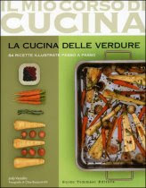 La Cucina delle Verdure