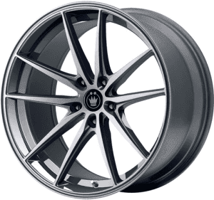 Konig Wheels Tire Reviews And More
