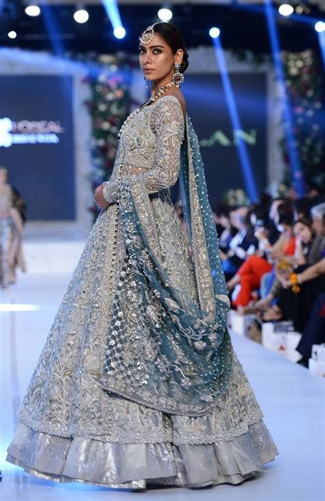 770 best images about Pakistani Wedding Clothes