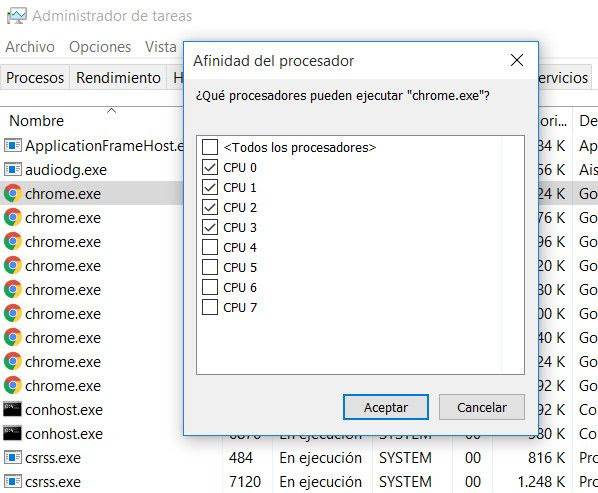 Windows10_procesador