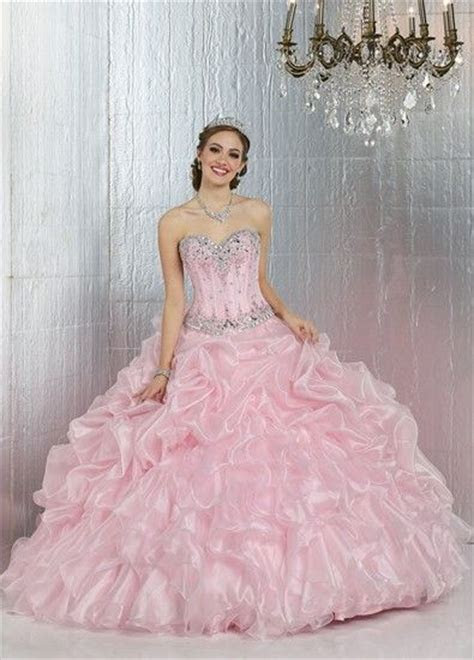 187 curated Pink Prom Dresses ideas by lovepromdressuk