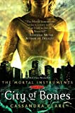 City of Bones (Mortal Instruments, #1)
