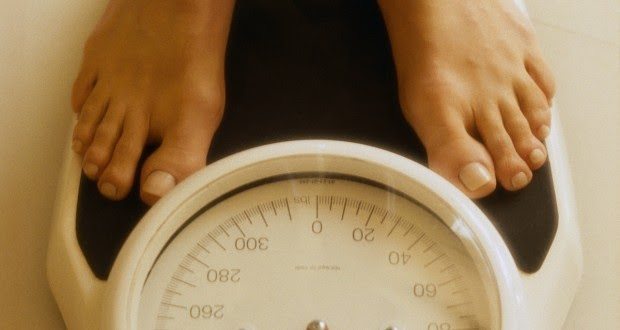 11 Dicas de Dieta Para Perder Peso Rápido