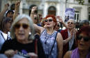 Spain's top court convicts 5 men in gang rape case