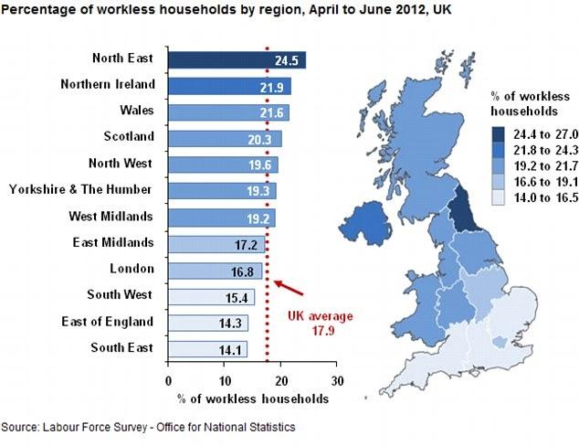 England Wales Statistik