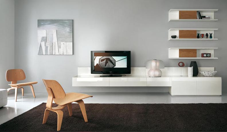 Tv Unit Design Ideas Photos Mashonthegas