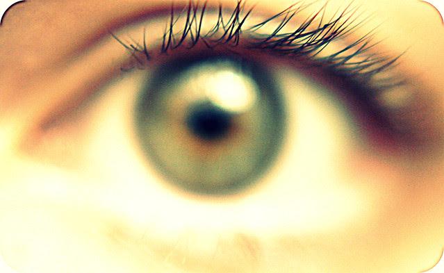 Eye Ex CU
