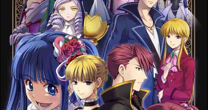 Umineko No Naku Koro Ni Chiru Download