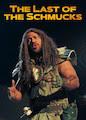 Last of the Schmucks, The - Season 1