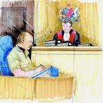 The Pickton case