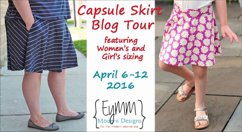 2016-Capsule-Skirt-Tour-web
