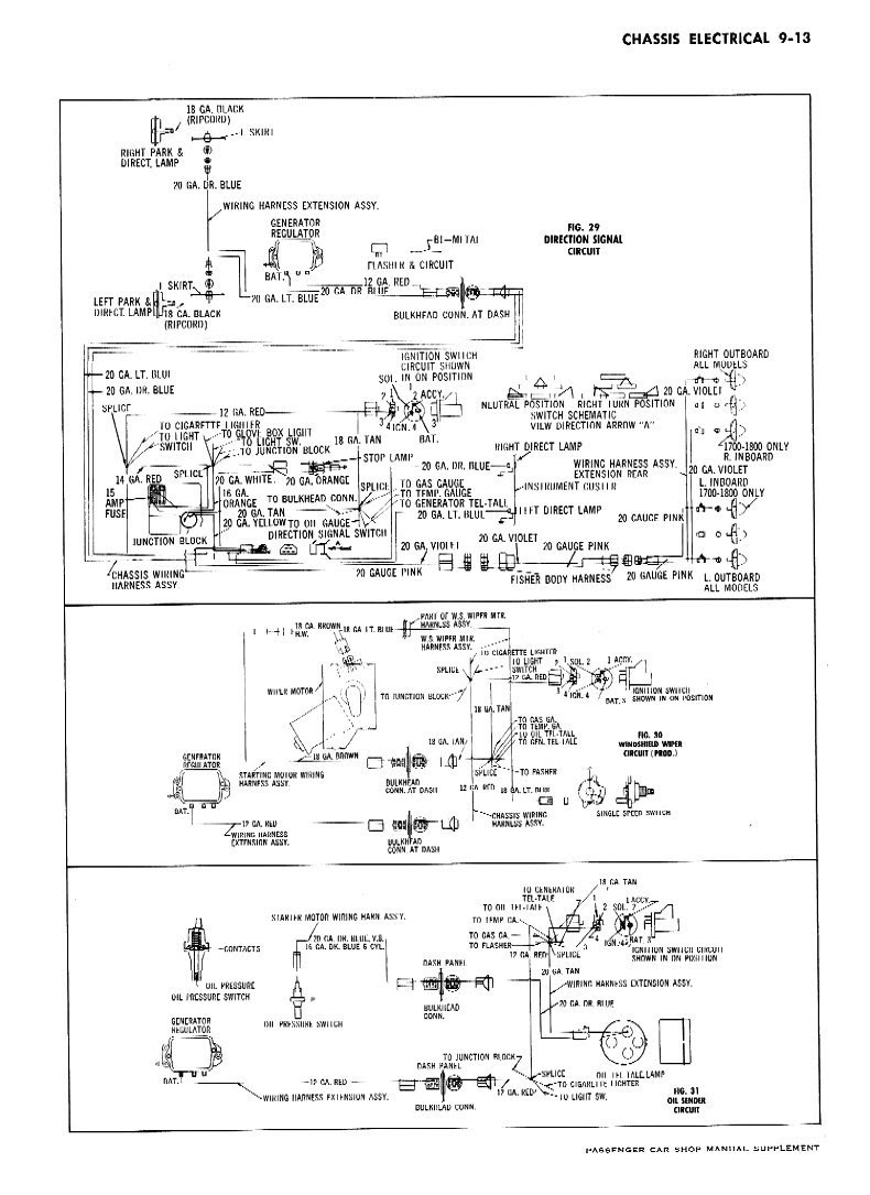 Diagram Chevy Impala Horn Wiring Diagram Full Version Hd Quality Wiring Diagram Msdiagramj Centroricambicucine It