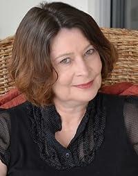 Image of Jillian Leigh