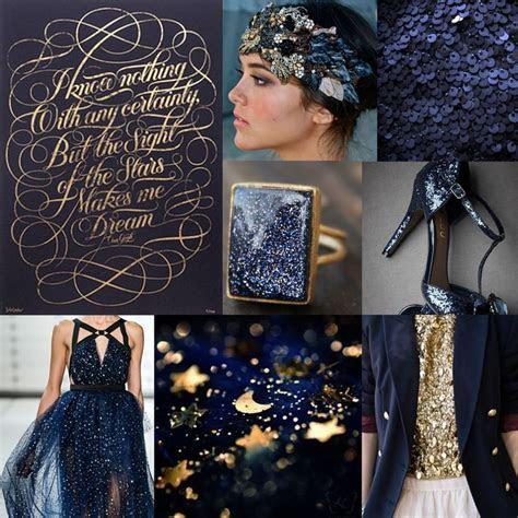 17 Best ideas about Celestial Wedding on Pinterest   Moon