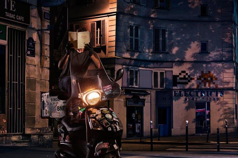 soren-solkaer-portrait-street-art-02