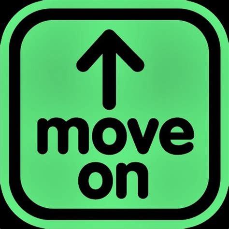 kata kata motivasi  move