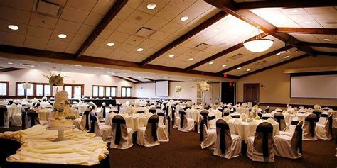 The Player's Club Weddings   Get Prices for Wedding Venues