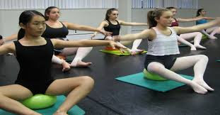 Dance School «Cresskill Performing Arts», reviews and photos, 300 Knickerbocker Rd #1100, Cresskill, NJ 07626, USA