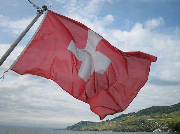 Suisse.zucman