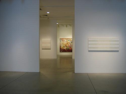 Gallery, New York City, 11 September 2010 _8107