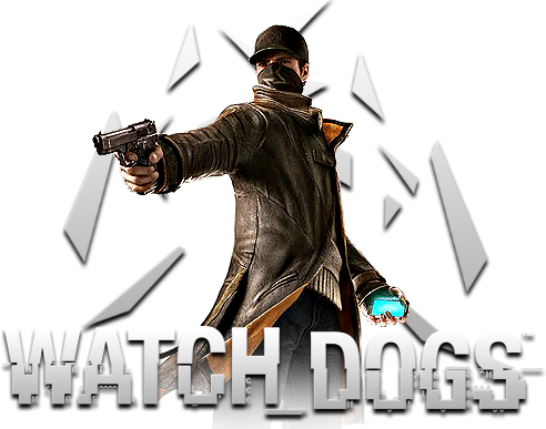 Watch Dogs Directx  Patch