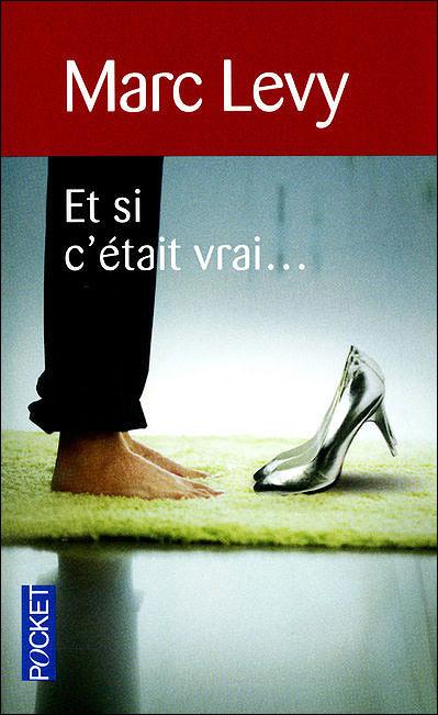http://lesvictimesdelouve.blogspot.fr/2012/04/et-si-cetait-vrai-de-marc-levy.html