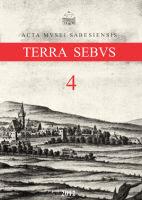 Terra Sebvs Nr4/2012