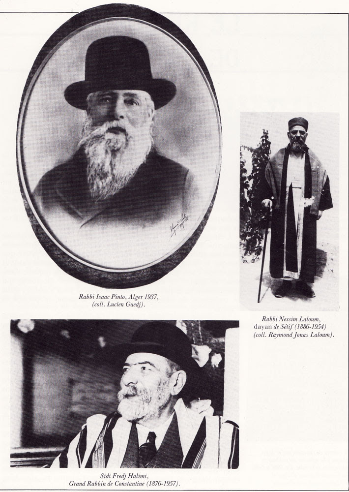 rabbins-d-algerie2.jpg