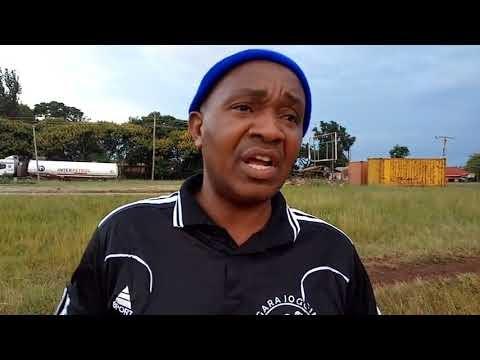 Katibu tawala wilayani Ngara mkoani Kagera: mazoezi kwa watumishi ni lazima