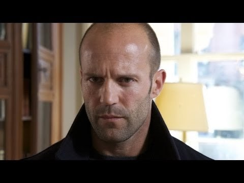 Top 10 Badass Jason Statham Moments Online Utility And