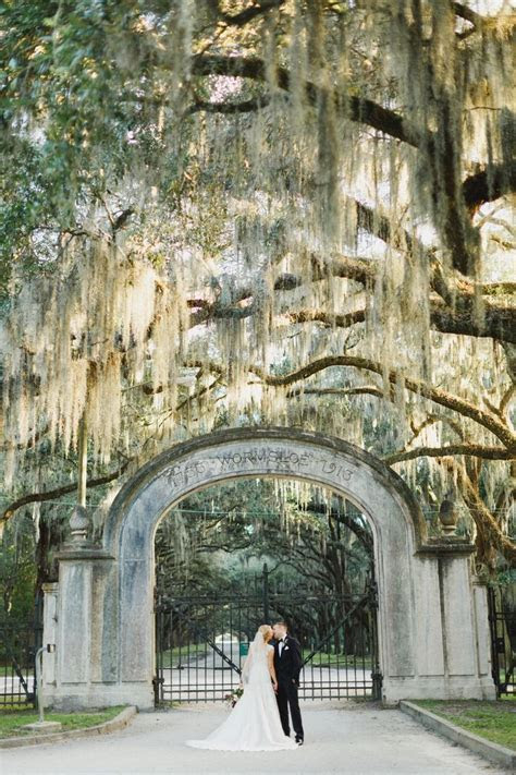 Best 25  Plantation wedding ideas on Pinterest   Outdoor